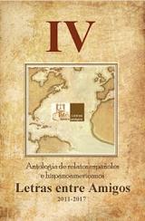 IV Antología LEA